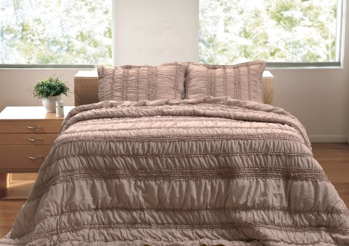 Urban Outfitters Quilt - 1
