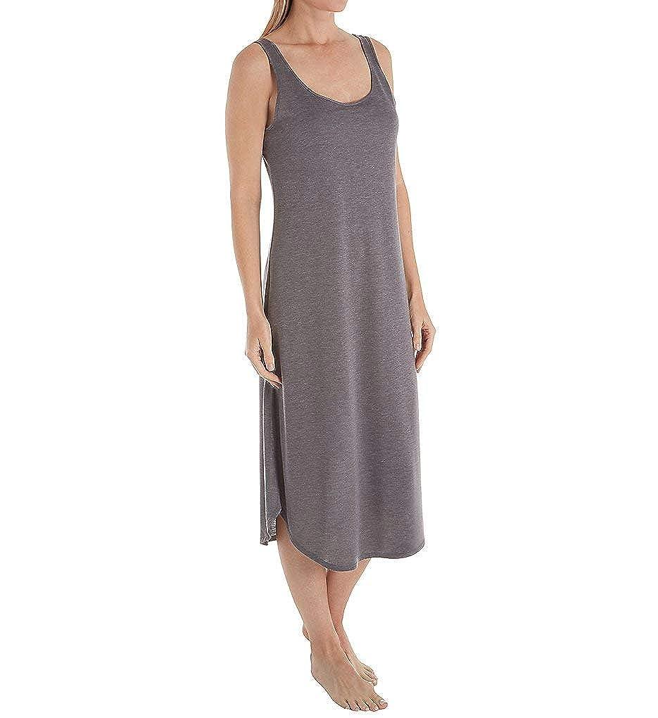 N Natori Womens Congo Gown 46