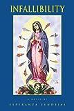 Infallibility, Esperanza Zendejas, 1425900038