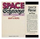 Space Odysseys, Brian W. Aldiss, 038507851X