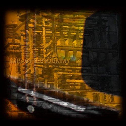 Number 7 Blast Furnace : Blast furnace by impact test dummy on amazon music