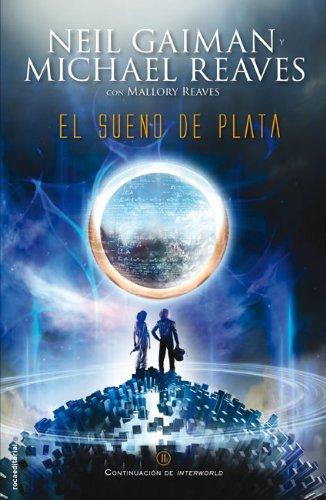Download El sueno de plata (Spanish Edition) ebook