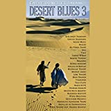 Compilations Middle Eastern Music