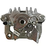 Prime Choice Auto Parts BC29992 Rear Passenger Side Brake Caliper