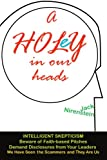 A Holey in Our Heads, Jack Nirenstein, 0595462995