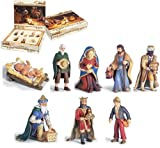 Schleich The Nativity 8-pc. Set