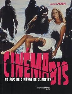 """Afficher """"Cinéma bis"""""""