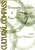 img - for Cultural Compass: Ethnographic Explorations of Asian America book / textbook / text book