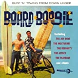 Best Boogie Boards - Board Boogie - Surf 'N' Twang From Down Review