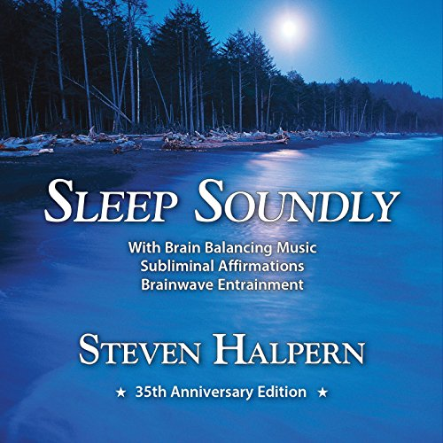 Top 10 Best music for sleep Reviews