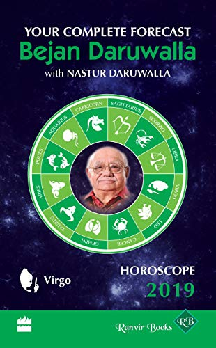 List of Astrologers in India