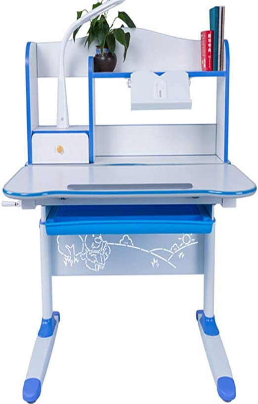 Schreibtisch Set Kinder 2021