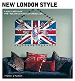 img - for New London Style book / textbook / text book