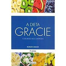A Dieta Gracie