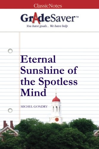Eternal Sunshine Of The Spotless Mind Eloisa To Abélard By Alexander