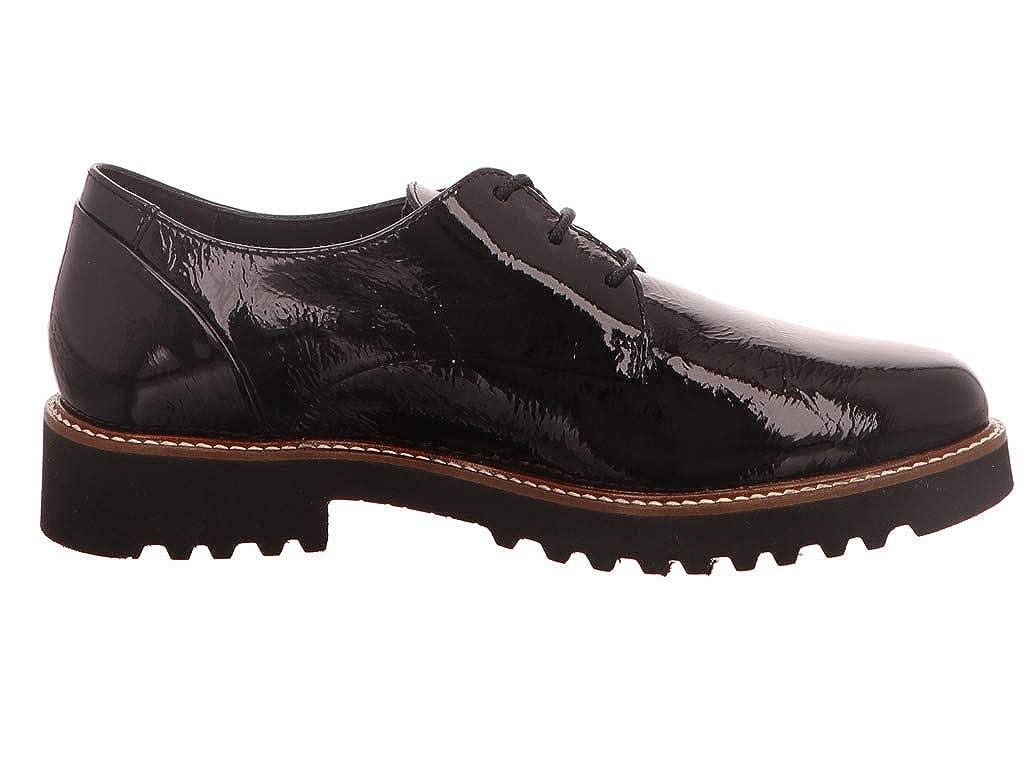 Chaussures de Ville /à Lacets pour Femme Mephisto