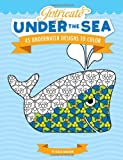 Intricate under the Sea, Chuck Abraham, 0762438843
