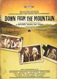 """: Down from the Mountain (The """"O Brother, Where Art Thou?"""" Concert)"""