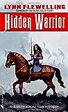 Hidden Warrior, Lynn Flewelling, 0553583425