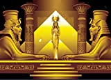 ancient egypt photography studio background High-grade portrait cloth Computer printed party backdrops dd-shu530580847