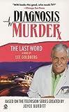 The Last Word, Lee Goldberg, 0451221079