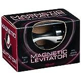 Toysmith Magnetic Levitator Classic(Floating Revolution Axle)