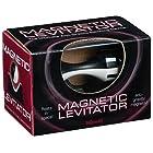 Toysmith Magnetic Levitator (5-Inch)