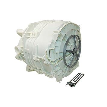 Unidad de lavado para Whirlpool lavadora equivalente al ...