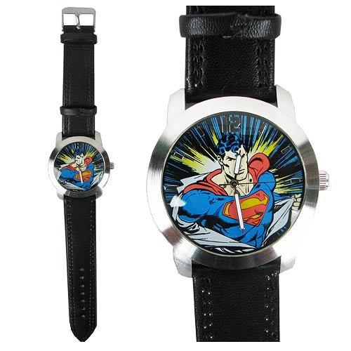 ap Watch (Sup5060) ()