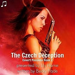 The Czech Deception