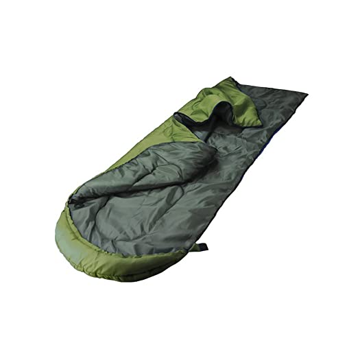 Mumienschlafsack Army Outdoor Schlafsack Wandern Camping Trekking Tarn Camo NEU
