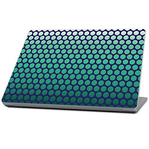 超格安一点 MightySkins Protective Protective Durable and Unique Vinyl Decal [並行輸入品] wrap Circles cover Skin for Microsoft Surface Laptop (2017) 13.3 - Circles White (MISURLAP-Circles) [並行輸入品] B0789D3184, 楽器のことならメリーネット:ac30e2af --- senas.4x4.lt