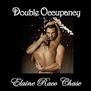 Double Occupancy Audiobook