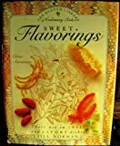 Sweet Flavorings, Jill Norman, 0553053809