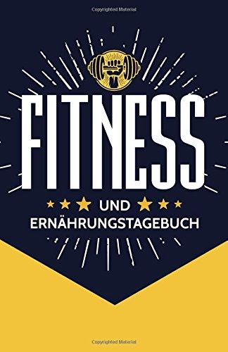fitness-und-ernhrungstagebuch-90-tage-zum-ausfllen-fr-frauen-und-mnner-trainingstagebuch-krafttraining-schnell-abnehmen-abnehmtagebuch-sport-fitness-trainingsheft-gym-diary