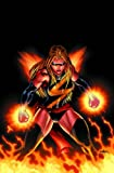 Ms. Marvel - Volume 7: Dark Reign