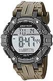 Armitron Sport Men's 40/8429DGN Digital Chronograph
