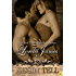 Kissin' Tell (Rough Riders Book 13)