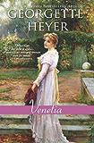 Venetia (Regency Romances)