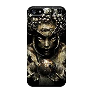 Ultra Slim Fit Hard Dsorothymkuz Case Cover Specially Made For Galaxy S3- Two Military Jets