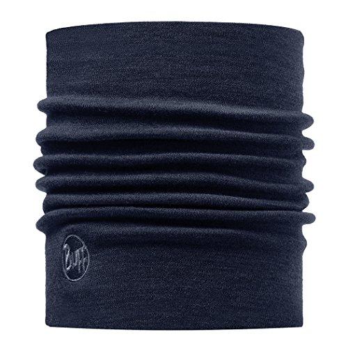 Wool Bandana - 6