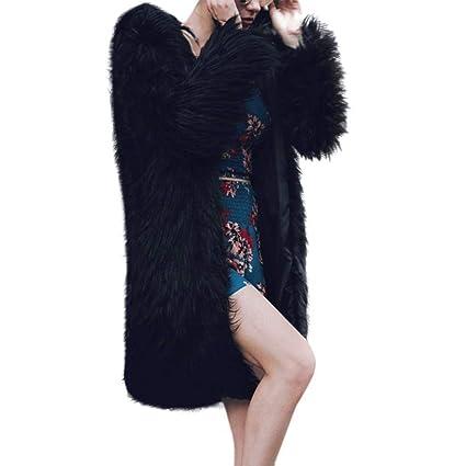 Moda Recortar Cuatro Colores Modelo Diseño con Capucha Largo Abrigo Adelgazante Todo el Juego Abrigo de