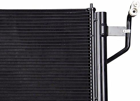 A//C Condenser-Condenser Parallel Flow Front UAC CN 3239PFXC