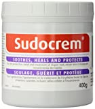 Best Athletes Foot Creams - Sudocrem Healing Cream, 400gm Review