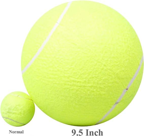 tennis standaard speelgoed
