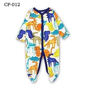 Cotton Sleeping Bag Envelope for Newborns Baby Sleeping Cover Spring Summer Autumn Blanket Anti-Kick Sleepsacks Baby Clothing