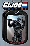 G.I. Joe: Best of Snake Eyes