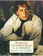 Hornblower and the Happy Return