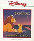 Lion King, Wendy Baker Vinitsky, 1557236186