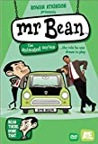 Mr. Bean - The Animated Series, Vol. 2 - Bean There Done That
